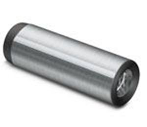 Picture for category Steel Pull Dowels (Metric)