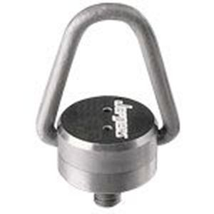 Picture for category Swivel Eyebolt
