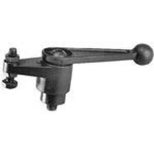 Picture for category HDC675 HD Cam Swing Clamps Toggle Clamps