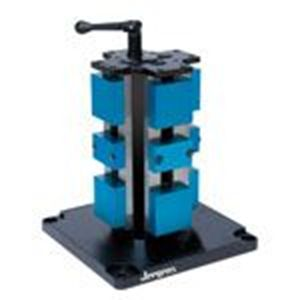 """Picture for category 4 Sided Production Vise Columns 6"""" ( 150 mm)"""