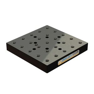 Picture for category 5-Axis Top Plates